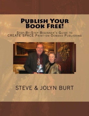 publish-your-book-free-cover-image